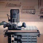 Über neue Layoutfunktionen sorgt das Software-Update »Inverness« für mehr Effizienz Foto: Shaper Tools