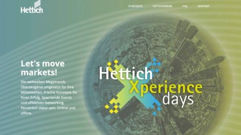 Hettic_Xperiencedays_web.jpg