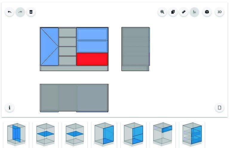 Hettich_Plan_Software_Moebelplaner.jpg
