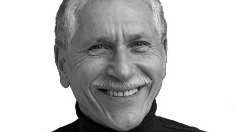 Eckhard Heyelmann