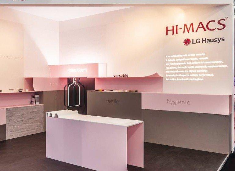 HiMacs-Moodboard-2018.jpg