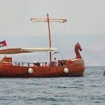 Historischer-Bootsbau-Elias-Libanon.jpg