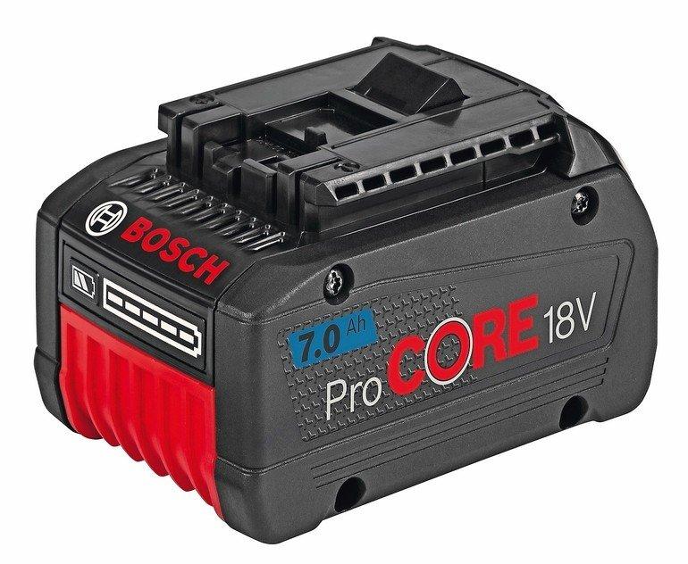 Hochleistungs-Akku-Bosch-_ProCore-18V-7.0.jpg