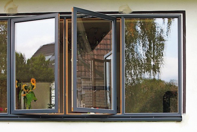 Holz-Alu-Fenster_Frovin-7.jpg