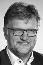 Hubert_Neumann