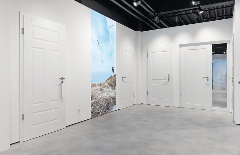 Huga-Ausstellungs-und-Seminarbereich.jpg