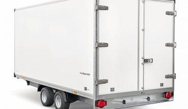 Humbaur-Tandem-Koffer-Heck.jpg
