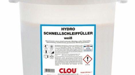Hydro_Schnellschleiffueller_weiss.jpg