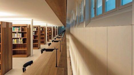 IFN-PM-Furnier_in_Luzerner_Bibliothek-3.jpg