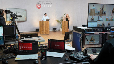 IMA-Schelling-Set-up-Pressekonferenz-Web.jpg