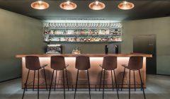 IMI-Kupfer-Bar-Eduards_01.jpg