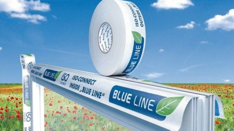 ISO-CONNECT_Blue_Line.jpg