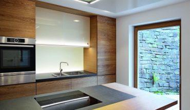 die neue sachlichkeit dds das magazin f r m bel und ausbau. Black Bedroom Furniture Sets. Home Design Ideas