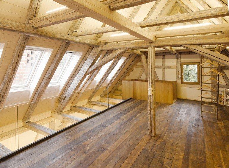 Innenausbau-sanierung-Treppe-Velux-ateliers-96.jpg