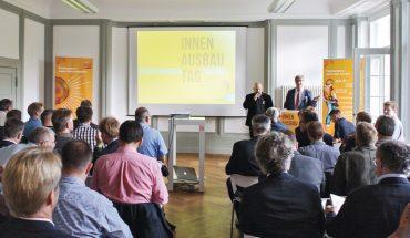 Innenausbautag-Halle-2017_01.jpg