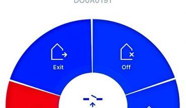 Innentueren-Beschlag-Dormakaba-Door-Pilot-App.jpg