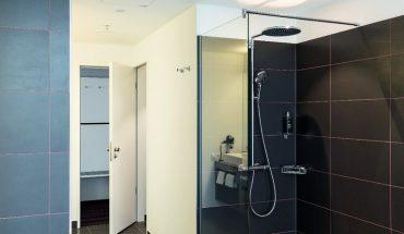 Innentueren-Doppeltuer-Hotel-Ramada_Hamburg.jpg