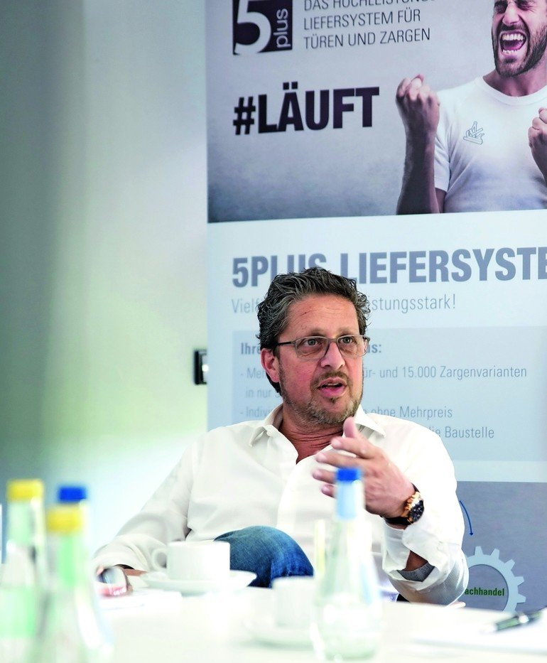 Innentueren-Jeld-Wen-Ralf-Hoffmann-marketingleiter.jpg