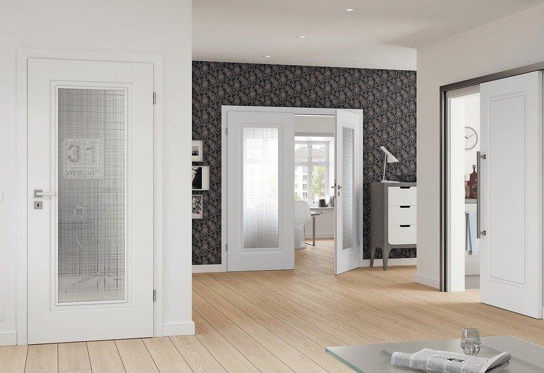 klassische klarheit dds das magazin f r m bel und ausbau. Black Bedroom Furniture Sets. Home Design Ideas