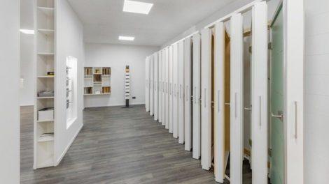 Innentueren-im-showroom.jpg