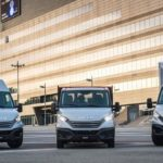 Iveco-Daily-Familie.jpg