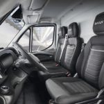 Iveco-Daily-Sitze.jpg