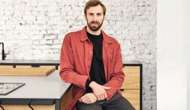 Portrait_von_Jan_Cray._Geschäftsführer_von_Jan_Cray_Möbel_&_Küchen._Designer_WERK_Modulküche