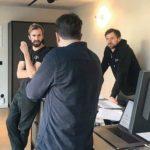 Jan-Cray-Kickoff-Meeting-Konfigurator-1.jpg