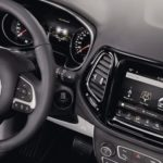 Jeep®_Compass_Limited