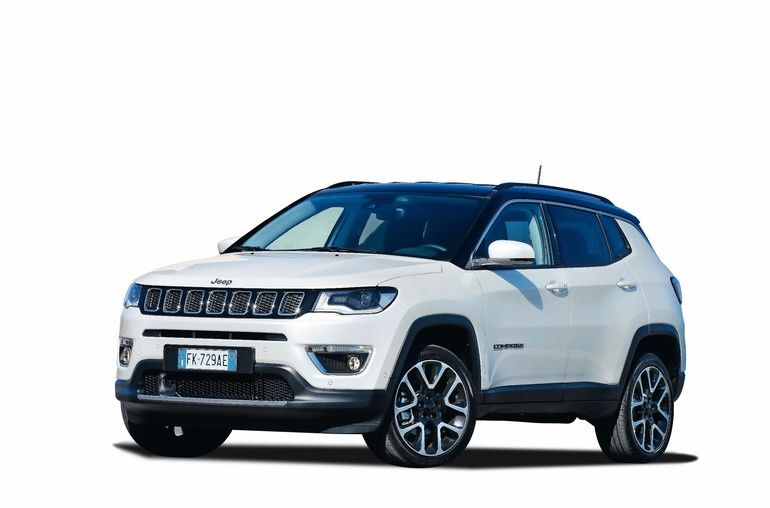 Jeep-Compass-Limited.jpg