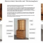 Johann_Bernwieser_Projekt.jpg