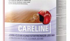 Jora-Clean-Kunststoffreiniger.jpg