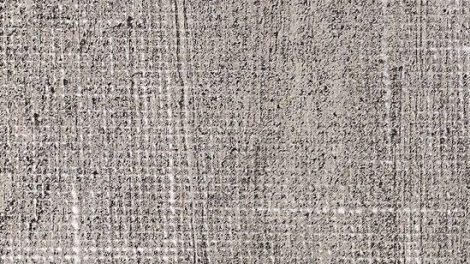 K4454_Concrete-Weave_Basic_Dekorbild_CMYK.jpg