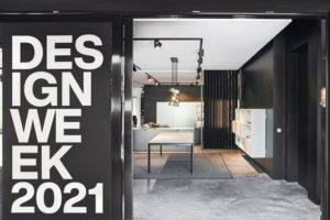 Kettnaker hat den Showroom am Unternehmenssitz in Dürmentingen neu gestaltet Fotos Kettnaker, Ingo Rack