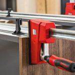 KRE_work_wood_detail_workpiece_protection__420.jpg