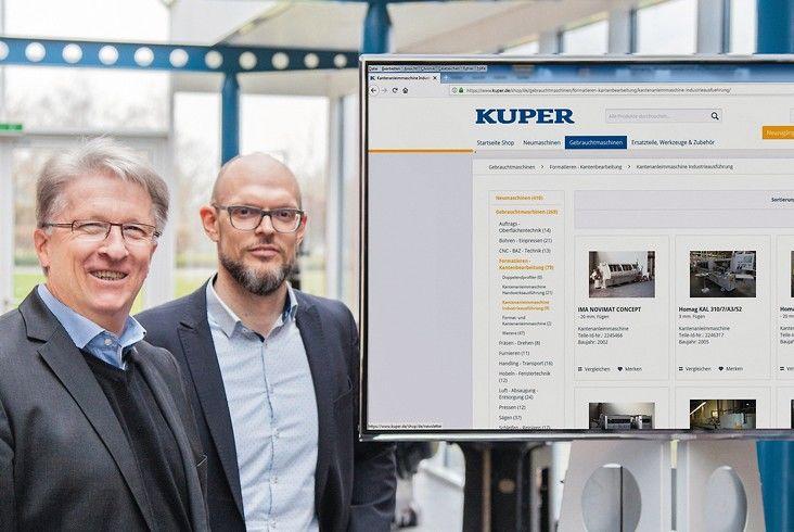 KUPER_Webshop_Frisch_Schuette.jpg