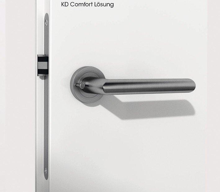 Karcher_Design_Comfort_Line.jpg