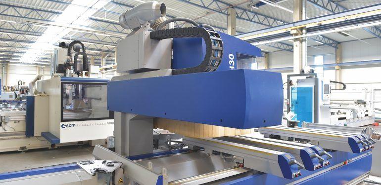 Kategorie_CNC-Fraese-Hoechsmann-GmbH-770x375.jpg