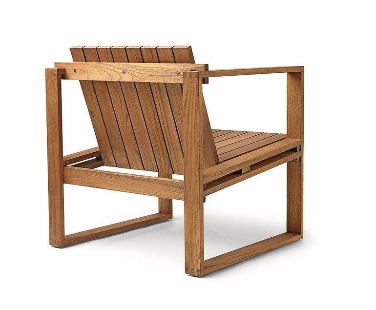Kjaer_BK11-Lounge-Chair_Back.jpg