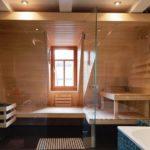 Klumpf-Sauna_in_Dachschraege.jpg