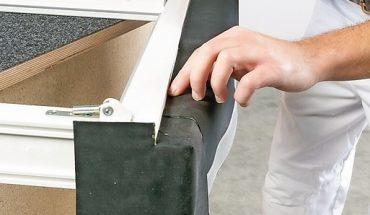 Knauf-Warm-wand-Fensterabdichtungssystem-Dichtecke.jpg