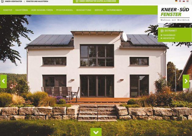 Kneer_Neue_Website_Screenshot.jpg