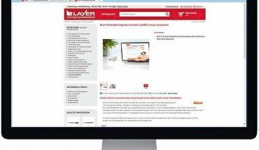 Konfigurator_Startseite_LAYER.jpg