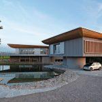 Konzepthaus-Baufritz-Aussenansicht.jpg