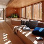 Konzepthaus-Baufritz-Holzbadewanne.jpg