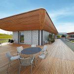 Konzepthaus-baufritz-Dachterrasse.jpg