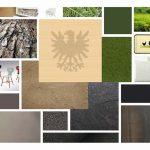 Kornmeier_Konzept_FEWO_Materialien.jpg