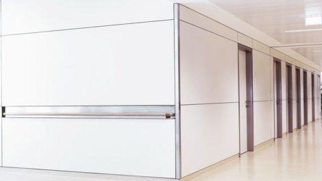 Krankenhaus_Wandverkleidung_Max_Compact_Interior_Plus_2.jpg