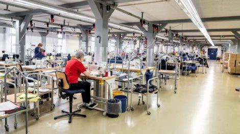 Kuebler_Produktion_web.jpg