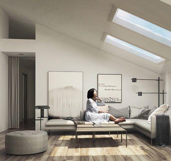 LAYER-Hera-SkyWindow-simuliertes-Tageslicht-Wohnzimmer.jpg